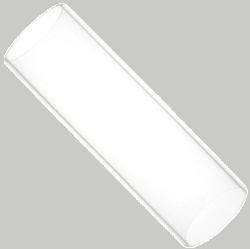 PVC-Tubing