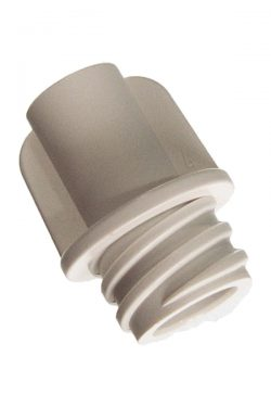 Image of BC-026 Male Luer Cap Large Bore