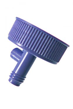 Image of BC-028 EnFit System Bottle Adaptor