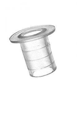 Image of BC-059 No Membrane Bag Port