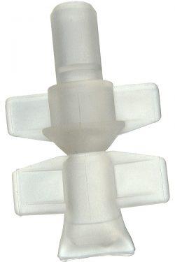 Bag Port Membrane