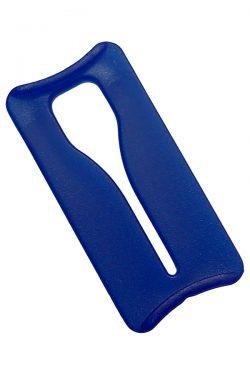 CS-003B - Medical Slide Tubing Clamp