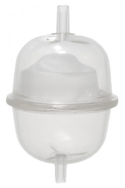 Image of DY-047A Transducer Protector Filter with Luer Slips