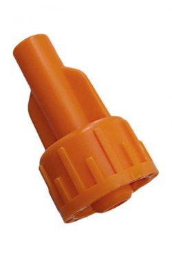 EN-011OR - Medical EnFit System Male Luer