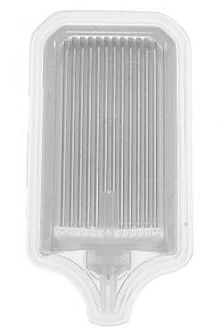 FF-007 - Medical Inline-IV Filter