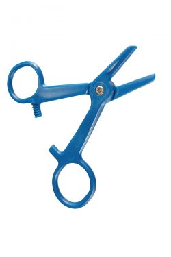 FH-009 - Medical Kit Accessorie Forceps