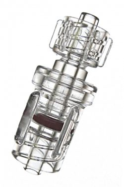 Image of LM-005 Male Luer Rotating