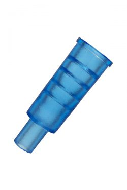 Connector Suction