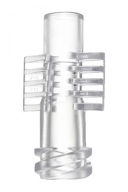DY-007G - Medical Dialysis Connector Female